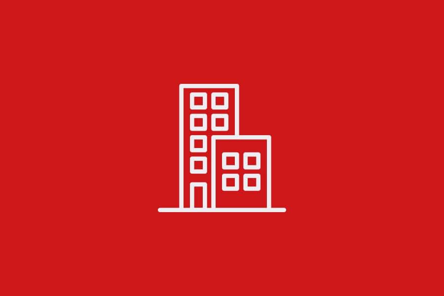 Icon Institut für Bankrecht